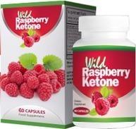 Wild Raspberry Ketone Don't buy before Read it | Wild Raspberry Ketone Review | Scoop.it