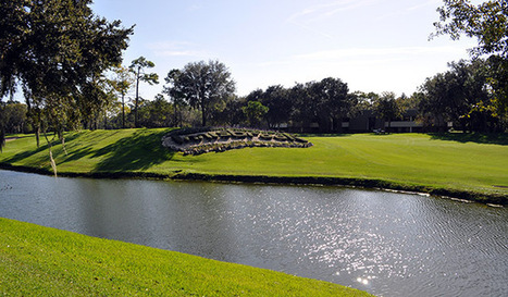 Bay area's best golf courses: Copperhead at Innisbrook | Fox Tampa Bay | Salamander Sentinel: Final Edition | Scoop.it