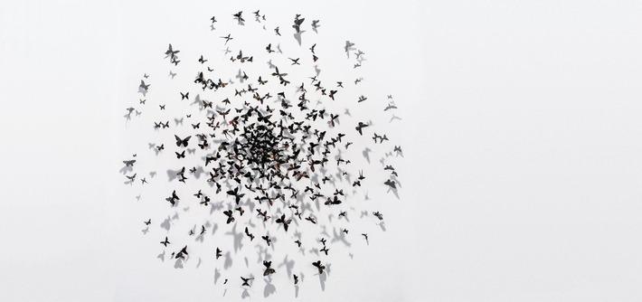 Collaborative Overload | Collaborationweb | Scoop.it