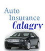 Things Women Need to Consider Before Buying #AutoInsurance in Calgary<br/><br/>Women&hellip; | Finance &amp; Accounting | Scoop.it