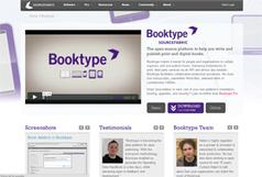 La plate-forme open source pour vous aider à éc... | Langues, TICE & pédagogie | Scoop.it