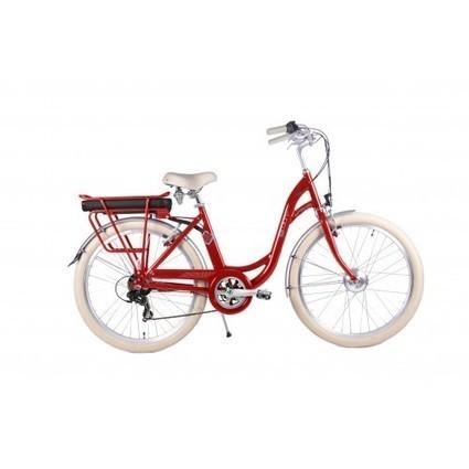Achat vélo électrique et vélo assistance électrique ( VAE ) de ville | Web redactor | Scoop.it