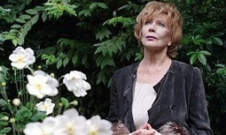 Edna O'Brien: from Ireland's cultural outcast to literary darling | Books | The Guardian | The Irish Literary Times | Scoop.it