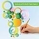 Diatiivistelmiä kouluterveyskyselyn tuloksista Kouluterveyspäivillä 2013 | terveystieto | Scoop.it