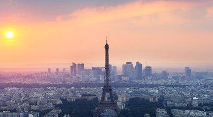 Wine Revival in Paris | Grande Passione | Scoop.it