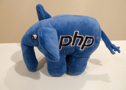 A Day in the Life: An Offshore PHP Developer | Miracle Group | Scoop.it