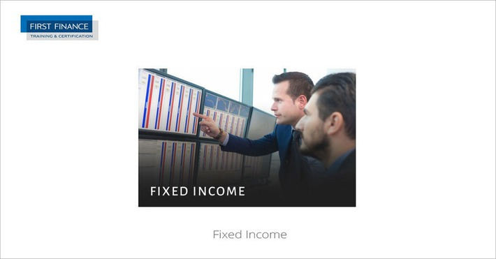 [Juin] MOOC Fixed Income | MOOC Francophone | Scoop.it