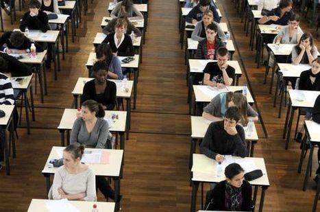 Las tiranías del informe PISA | Sociología de la educación | Scoop.it