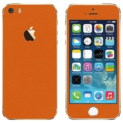 Decorative iphone Covers | Custom Cell Phone Skins | Scoop.it