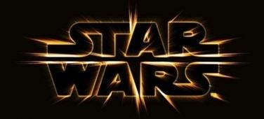Star Wars : Les versions d'origine sortiront en Blu-Ray - GamAlive.com | Actu Cinéma | Scoop.it