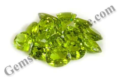 Which is the best Alternative to Emerald as a Mercury Gemstone - The GemstoneUniverse Blog | Jyotish Gemstones and Planetary Gemology | Scoop.it