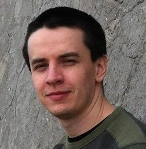 Egghead.io and AngularJS - RarestBlog | angularjs | Scoop.it