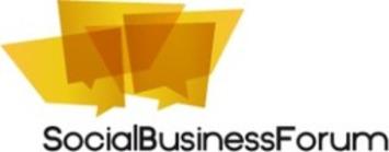 Entreprise 2.0 & Social Business : vers la fin du déni ? | Solutions locales | Scoop.it