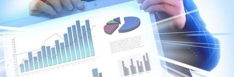 Plugins to add Google Analytics to WordPress | Free & Premium WordPress Themes | Scoop.it