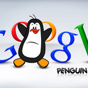 Google's Penguin 2.0 Update: What You Need to Know | Coaching Car People | Scoop.it