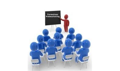 Quel diplôme obtenir pour travailler dans le webmarketing ? | Jobsearch online & social Media tools | Scoop.it