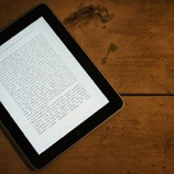 How To Add a German-English Dictionary To Kindle on Your iPad or iPhone (iOS) | German language learning | Scoop.it