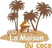Alimentation   Coconuts a sustainable food source   Scoop.it