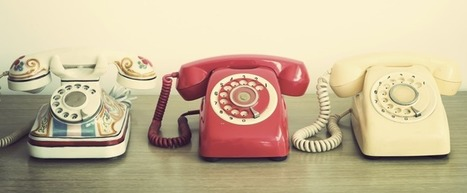 10 Signs Your CEO Has an Outdated View of Marketing | B2B Marketing and PR | Scoop.it