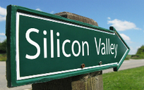 FI.co: The Pros and Cons of Starting Up in Silicon Valley | Start Up or Die!! | Scoop.it