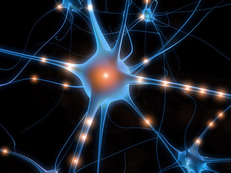 """Neuristor"": Memristors Used to Create a Neuron-like Behavior 