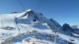 Economisez sur votre forfait de ski dans les grandes stations ! | Blog SKISS : découvrez la montagne et le ski autrement ! | Scoop.it