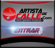 Descarga Musica Reggaeton 2013 | Artistadecalle.Com (ADC) | Scoop.it