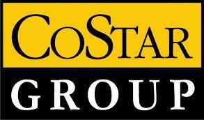 Latest CoStar Commercial Repeat Sale Analysis: Major Real Estate Price Indices Advance in First Quarter | Real Estate Plus+ Daily News | Scoop.it