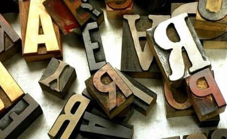 Tips voor betere tekst: 6 do's en 6 don'ts - Tekstwerkplus | Bloggen en copywriting | Scoop.it