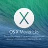 Mac Games & Apps Development