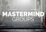The Importance of Mastermind Groups | What is a mastermind group, and why should you care? | Scoop.it