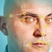 UK retail giant to use face-scanning tech to target customers with tailored ads | The internet of Everything | Scoop.it