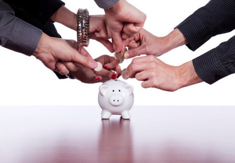 How Much Can You Save? | Personal Finance and Investing in the Philippines | Scoop.it