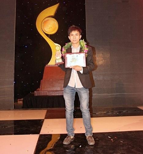Hoc Seo o dau, Học Seo ở đâu tốt nhất | Vinamax.,jsc | Scoop.it