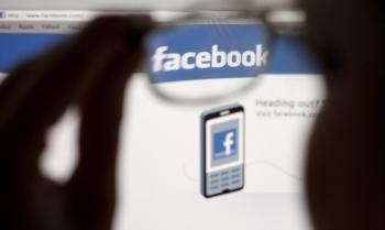 Facebook põe política de privacidade à votação dos utilizadores ...   CoAprendizagens 21   Scoop.it