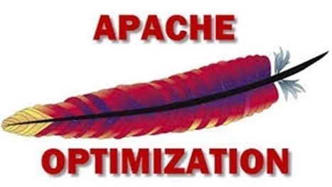 » Top 7 Apache security best practices | Big Data and NoSQL Daily | Scoop.it