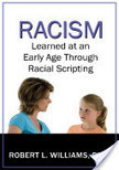 Racism Learned at an Early Age Through Racial Scripting | Racial Equity Resources | Scoop.it