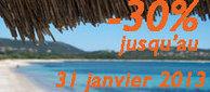 Bons plans Côte d'Azur | Promos location campings hors saison | Scoop.it