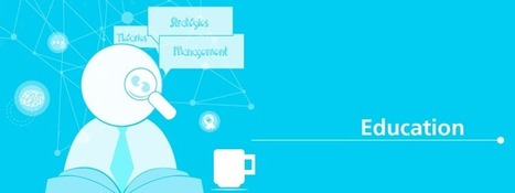 Certificat universitaire en Communication Web | Pédagogie & Technologie | Scoop.it