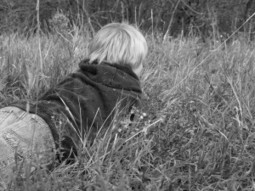 ARE SCHOOLS BREAKING CHILDREN'S SPIRITS? Life and Learning Beyond Walls : The New Nature Movement | Simple, sustainable living. | Scoop.it