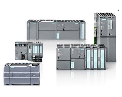 Siemens PLC in Bangalore | Saloc | saloctechnologies | Scoop.it