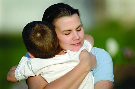 Γονείς και Παιδί με Αυτισμό | School News - Σχολικά Νέα | Scoop.it