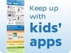 Kids and Mobile Phones | OnGuard Online | Writer, Book Reviewer, Researcher, Sunday School Teacher | Scoop.it