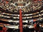 Hadopi : Aurélie Filippetti rejette l'amende administrative, trop automatique | Libertés Numériques | Scoop.it