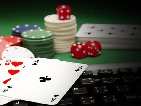 The tricks the professionals use to beat you at online poker | Daily News Reads | Scoop.it