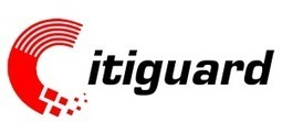 CitiGuard - Security Guard Services in Los Angeles & Orange County | citiguard | Scoop.it