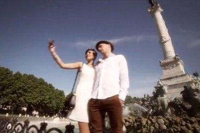 La vidéo glamour de Bordeaux pour séduire les touristes étrangers | Actu Réseau MOPA | Scoop.it