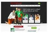 $699 - Dallas Web Design | Dallas SEO + Website Design Firm, Texas | DALLAS WEB DESIGN | Scoop.it