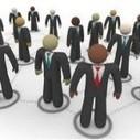 I 7 strumenti per avere successo online - PMI.it | Crea con le tue mani un lavoro online | Scoop.it