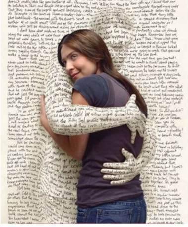 Buscador de poemas y poesías en español | Las TIC y la Educación | Scoop.it